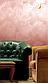 Декоративная штукатурка - эффект бархата (работа+материал)San Marco Италия CADORO (Кадора).Нанесение, фото 2