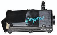 Корпус воздушного фильтра для Ford Mondeo III 2000-2007 1S719600AE