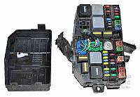 Блок предохранителей для Ford Mondeo III 2000-2007 1301043, 1305403, 1S7T14A481AA