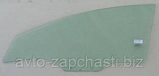 Стекло HYUNDAI ACCENT (2005-2011) переднее опускное левое левое (пр-во SL г.БОР) (4134LGNS4FD)