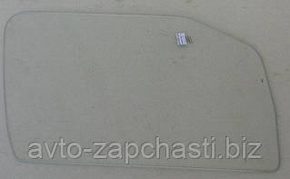 Стекло MERCEDES SPRINTER (2006-) переднее опускное левое (пр-во SL г.БОР)