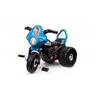 Трицикл ТехноК, арт.4142
