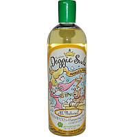 Пена и шампунь для чувствительных собак, Shampoo, Austin Rose Inc., 472 мл.