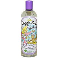 Шампунь для любимой собаки, Shampoo, Austin Rose Inc., 472 мл.