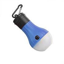 Портативный Водонепроницаемы Шатровый шарик Батарея Powered Emergency LED Кемпинг Фонарь для походов Рыбалка 1TopShop, фото 3