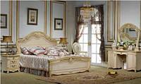 Новинка. Меблі в італійському стилі Венеція 8929!