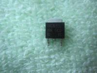 Транзистор SPD07N60S5