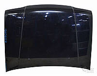 Капот для KIA Sportage 1994-2004 0K01852310, 0K01852310A, 0K01F52310, 0K01F52310A