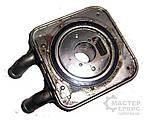 Теплообменник для Hyundai Tucson 2004-2009 2641027400, 2641027401