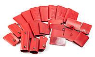 Подарочный набор STANDART красный, фото 1