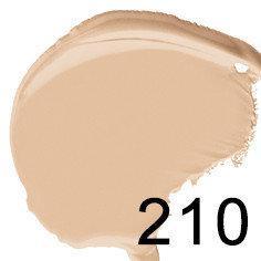 Тональный крем Дермакол Тон 210 ( 12шт.в упаковке )
