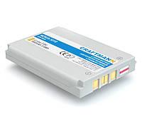 Аккумулятор Craftmann для NOKIA 3310 950mAh