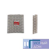 Клеммная колодка 100A 40mm² Полипропилен