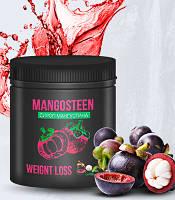 Mangosteen - сироп для похудения. Оригинал. Гарантия качества.