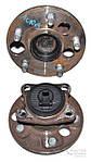 Ступица для Toyota Auris E150 2007-2013 4245002120