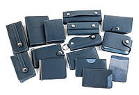 Подарочный набор STANDART темно-синий, фото 1