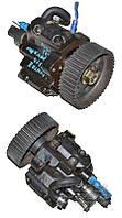 ТНВД для Fiat Punto II 2000-2003 0445010003, 0445010007