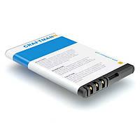 Аккумулятор Craftmann для NOKIA 5310 XpressMusic 850mAh