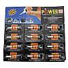 BAIHERE 12Pcs 502 Super Glue Мгновенный сильный клей Общая обувь Кожа Резина Ремонт 3 г в - 1TopShop, фото 5