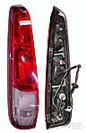 Фонарь для Nissan X-Trail T30 2001-2007 26555EQ00A, 26555EQ00B, 26555EQ025