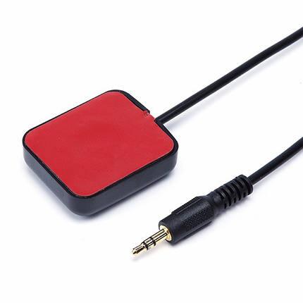 VIOFO GPS модуль Для Авто Видеорегистратор GPS Принадлежности Для VIOFO A119 A119S Авто Dash камера 1TopShop, фото 2