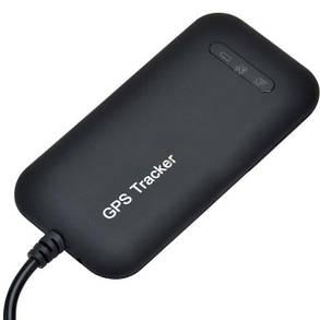 Авто GPS трекер H02 Google Link GSM SMS GPRS Real Отслеживание времени - 1TopShop, фото 2