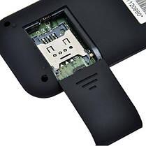 Авто GPS трекер H02 Google Link GSM SMS GPRS Real Отслеживание времени - 1TopShop, фото 3