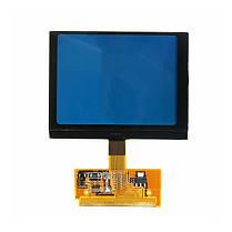 АвтомобильLCDVDOClusterSpeedometerДисплей Ремонт экрана для Audi A3 A4 A6 1TopShop, фото 3