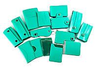Подарочный набор STANDART бирюзовый, фото 1
