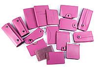 Подарочный набор STANDART розовый, фото 1