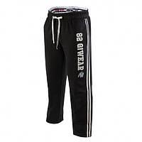 Тренировочные штаны Gorilla wear 82 sweat pants