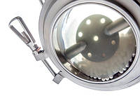 MonoFlexy клапан батерфляй для хрупких продуктов
