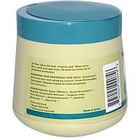 Очищающие подушечки для глаз, Blum Naturals, 50 шт