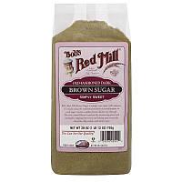 Коричневый сахар, Bob's Red Mill, 793 г