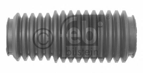 Пыльник рулевой рейки Febi