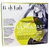 BodyLab, 7-Day Ultra Fast Slim Kit