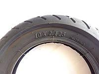 Покрышка для гироборда, гироскутера, сигвея 10 х 2,125