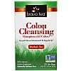 Bravo Teas & Herbs, Inc., Очистка толстой кишки, травяной чай, 20 чайных пакетиков, 1,06 унции (30 г)