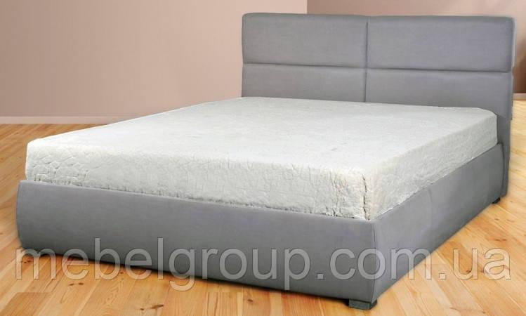 Кровать Сиэтл 180*200 с механизмом
