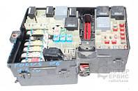 Блок предохранителей для Ford Focus II 2004-2011 1342985