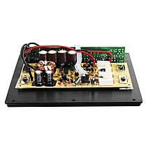 12V 1000W Авто Аудио мощность Усилитель Board Audio Player для 8/10/12 дюймов Динамик 1TopShop, фото 3