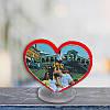 """Фоторамка """"Love"""" 13х18см одностороняя, фото 2"""