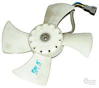Вентилятор рад кондиционера для Samsung SM5 1998-2005