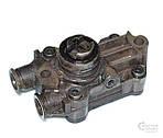 Насос подкачки топлива механический для Mercedes Vito W638 1996-2003 0440020003, 2445110008, A6110900250