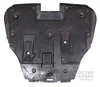Защита для Mazda 6 2002-2007 GP9A56111A