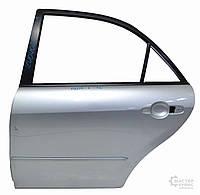 Дверь задняя для Mazda 6 2002-2007 GRYL7302XA, GRYL7302XB, GRYL7302XC, GRYL7302XD