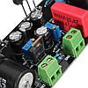 Капот 1969 Класс A LT1083 + 5200 Мощность Усилитель Совет с 1083 регулируемым усилителем 1TopShop, фото 3