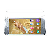 NILLKINH+ProAnti-Explosionтемперированный стеклянный экран для экрана телефона для HuaweiHonor9 - 1TopShop, фото 2