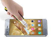 NILLKINH+ProAnti-Explosionтемперированный стеклянный экран для экрана телефона для HuaweiHonor9 - 1TopShop, фото 3