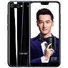 Смартфон Huawei Honor 10 4Gb 64Gb, фото 2